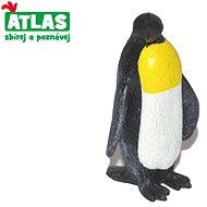 Atlas Tučniak - Figúrka