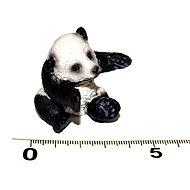 Atlas Pandí mládě - Figúrka