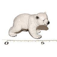 Atlas Mládě ledního medvěda - Figúrka