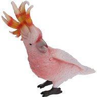 Atlas Papagáj - Figúrka