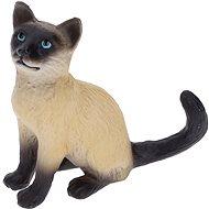 Atlas Mačka - Figúrka