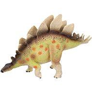 Atlas Stegosaurus - Figúrka