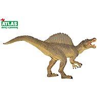 Atlas Spinosaurus