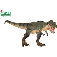 Atlas Tyrannosaurus Rex - Figúrka