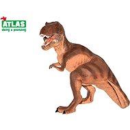 Atlas Tyrannosaurus Rex