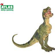 Atlas Tyrannosaurus  - Figúrka