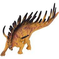 Atlas Kentrosaurus - Figúrka