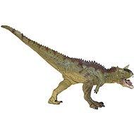 Atlas Carnotaurus