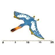 Atlas Pterosaurus - Figúrka