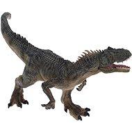 Atlas Torvosaurus - Figúrka