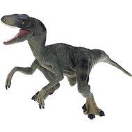 Atlas Velociraptor - Figúrka