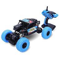 RC auto na diaľkové ovládanie ROCK BUGGY Blue Scout - RC auto na dálkové ovládání