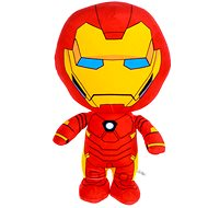 Marvel Ironman plyšová hračka 40 cm - Plyšová hračka