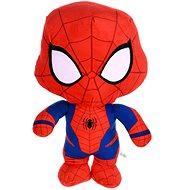 Marvel Spiderman 40 cm - Plyšová hračka