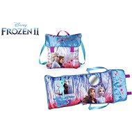 Frozen II Backpack - Backpack