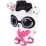 L.O.L. Surprise Dollmation - Plyšová hračka