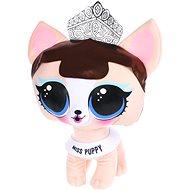L.O.L. Surprise Miss Puppy - Plyšová hračka