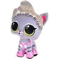 L.O.L. Surprise Purr Baby - Plyšová hračka