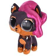 L.O.L. Surprise Ruff Rocker - Plyšová hračka