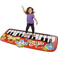 Winfun pianko step-to-play - Hudobná hračka