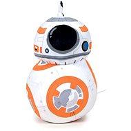Star Wars BB-8 - Plyšová hračka