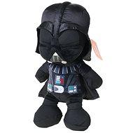 Star Wars Darth Vader - Plyšová hračka
