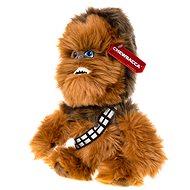 Star Wars Chewbacca - Plyšová hračka