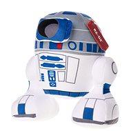 Star Wars R2D2 - Plyšová hračka