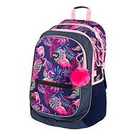 Školský batoh Flamingo - Školský batoh