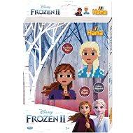 Ľadové kráľovstvo II – darčekový box - Koráliky