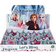 Frozen 2 korunka s kosmetikou