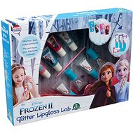 Frozen 2 sada leskov na pery - Kreatívna súprava