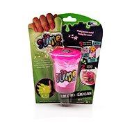 So Slime 1 pack – svietiaci v tme - Kreatívna súprava