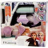 Frozen 2 – čarovná rukavica - Kreatívna súprava