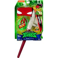 Sada se zbraní Želví ninja - Herná sada