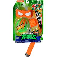 Sada so zbraňou Korytnačia ninja Michelangelo - Herná sada