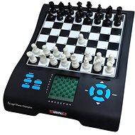 Millennium Europe Chess Champion - Stolná hra