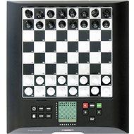 Millennium Chess Genius - Stolová hra