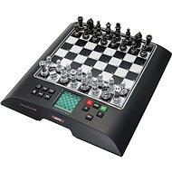 Millennium Chess Genius PRO - Stolová hra