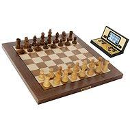 Millennium Chess Genius Exclusive - Stolná hra