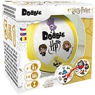 Dobble Harry Potter - Kartová hra
