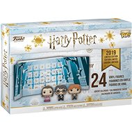 Funko POP Adventný kalendár: Harry Potter (Pocket POP) - Figúrka