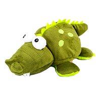 Krokodýl/drak
