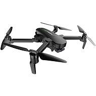 Hubsan ZINO Pro - Dron