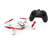 Hubsan H502E - Dron