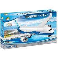 Cobi Boeing 777X
