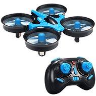 S-idee H36 nano dron modrý - Dron