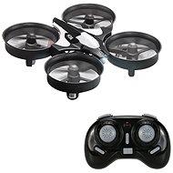 s-idee H36 nano dron čierny - Dron