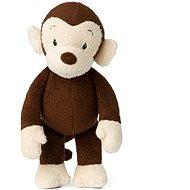 Mago Opička hnedá Hrkálka - Hrkálka