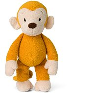 Mago Opička žltá - Hrkálka